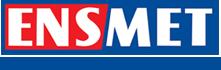 ENSMET | Halogen Free Endüstriyel Borular - Buatlar - Klemensler