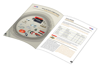 ensmet elektrik tesisat malzemeleri katalog