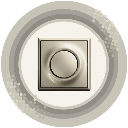 busch jaeger anahtar priz serileri