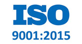 iso-9001 halogen free elektrik tesisat boruları