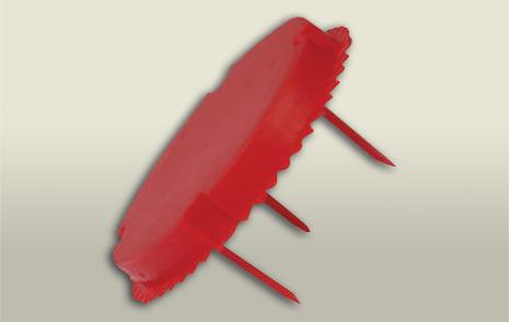 sıvaaltı 60 mm tugla duvar anahtar kasası kapağı