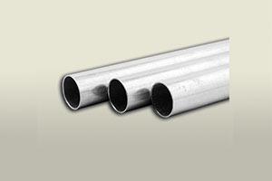 emt borular çelik boru çeşitleri fiyatları