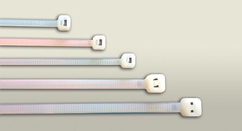 kablo bağı halogen free borular